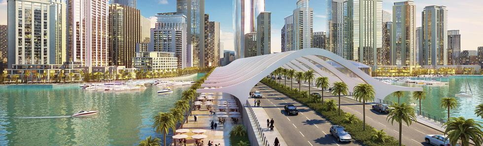Dubai Visa Processing Centre